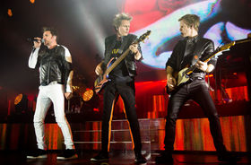 500475166 duran duran perform at o2 arena in london 850x560 article