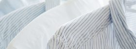 Hemp shirts 1170x425 article