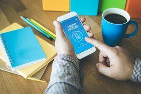 Money saving apps article