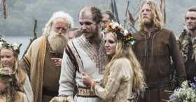 Viking wedding traditions and rituals u1 article
