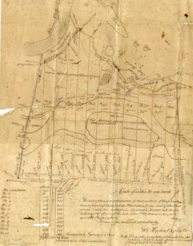 Placentia map copy article