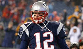 Tombrady article