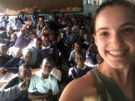 Classroom selfie edited 920x690 article