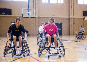 Wheelchair bball 11 450x321 article