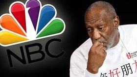 Cosby nbc article