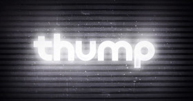 Thump feat article