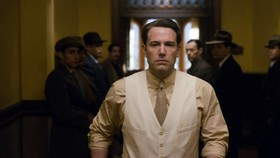 Still live by night 2 article