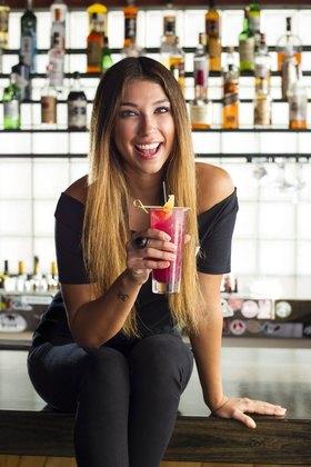 2494431 sd ad pacific bartender banzai 102 article