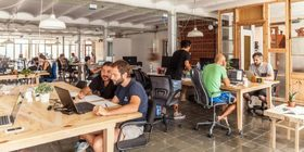 Coworking spaces 5 things you should know if you want to join one 620x310 article