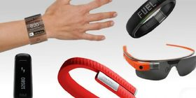Wearables for entrepreneurs tomorrow%e2%80%99s office tools are here today 620x310 article