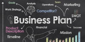Ron flavin reveals how to create a killer business plan 620x310 article
