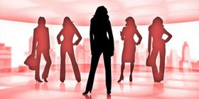 Ramon ray hosts panel for women in entrepreneurship 620x310 article