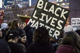 When black lives matter more than you ever expected pic article