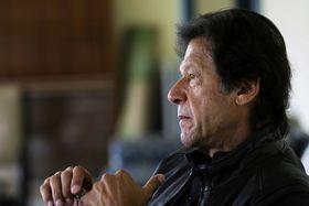 Khan article