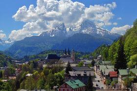 1280px berchtesgaden1 article