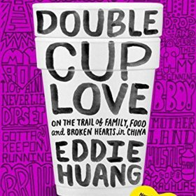 Double cup love 2 article