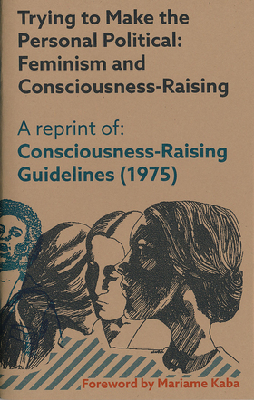 Consciousness raising cover1  96844.1486767165 article