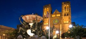 Landmarks icons huntington park grace cathedral.jpg article