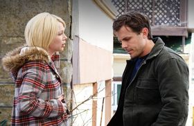 Gallery 1487963385 manchester by the sea 1 full article