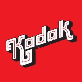 Kadak logo article
