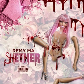 Remy ma shether article
