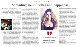 261. joss stone interview march 2 2017 article