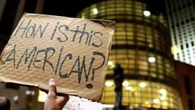 Trump immigration ban illegal 25228cb2 8bc9 4f60 97c7 3d8ca1d98367 article