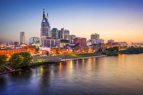 Nashville article