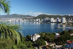 Acapulco article