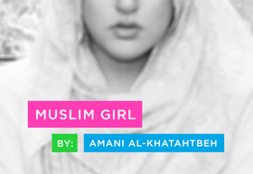 Muslimgirl featured image article