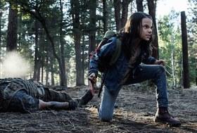 Logan film dafne keen article