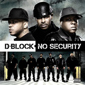 D block no security nappyafro article