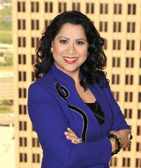 2013 laura murillo2 article