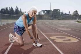 Race track senior running 300x200 article