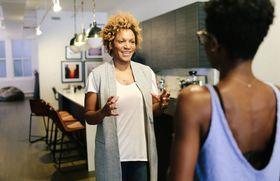 Effectivelycommunicate article