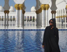 Abudhabi2 article