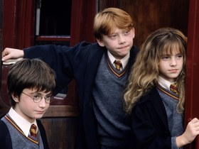 Harry potter cast cr harry potter in concert article