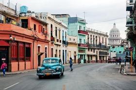 Cuba 1638594 1280 article