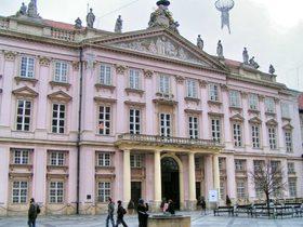 Primatial palace bratislava slovakia 720x540 article