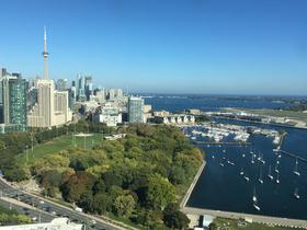 Toronto 2016 chauvin    21 article