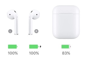 Airpods article