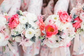 Boudoir bridal party 97 article