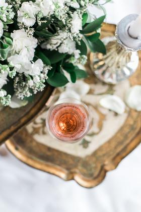 Bridal boudoir 145 article