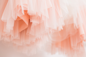 Boudoir bridal party 3 article