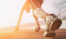 Runner 696x416 article