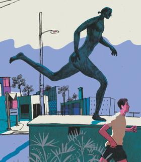15 runningman article