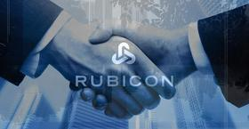 Rubicon partnership article