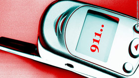 T1larg.911.phone article