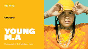 12youngma twittercard article