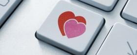 Customer service love 620x250 article